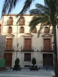 Palacio Sorzano de Tejada
